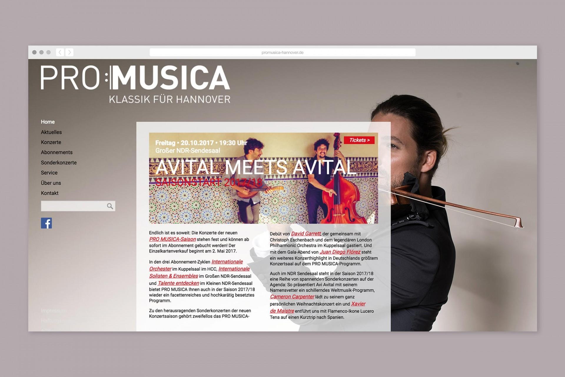 Gestaltanstalt Digitales Magazin