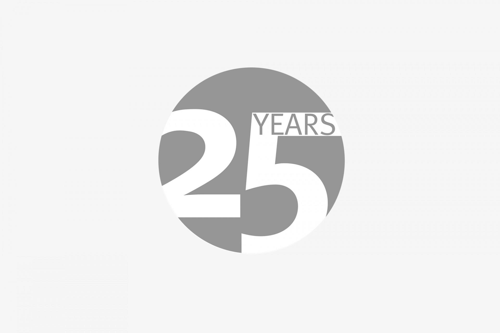 Gestaltanstalt Logo-Entwicklungen Copy