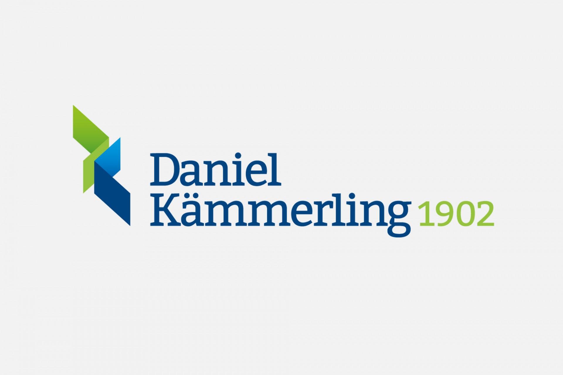 Gestaltanstalt Logo- und Marken-Entwicklung